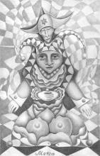 http://v-metso.ru/sites/default/files/styles/thumbnail/public/gallery/drawing/DEJAVU.jpg?itok=DKyqsfag
